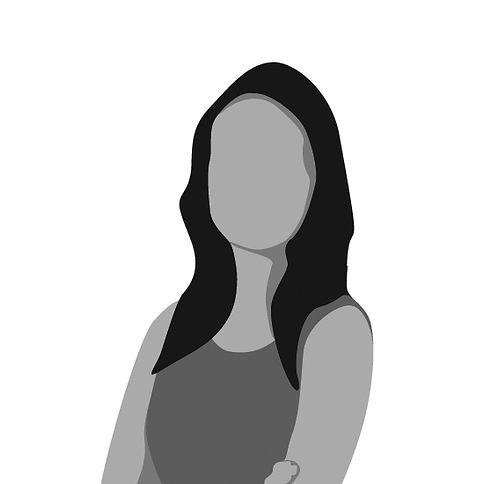 Avatar-Femme.jpg