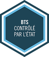 Label BTS