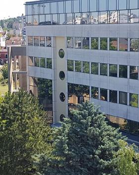 Lycée SW.png