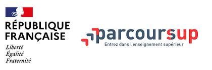 LOGO PARCOURSUP.bmp