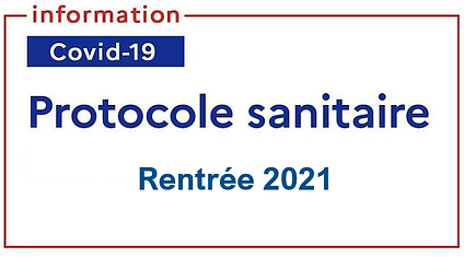 Logo Protocole sanitaire Infos.png