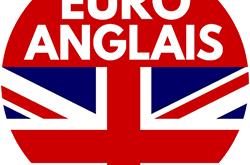 Padlet de la section européenne