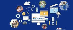 ERASMUS 2020 2021.bmp