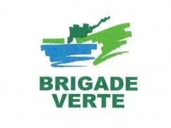 "Action ""Brigade verte""                   Mardi 24 novembre 2020 de 9h à 10h"
