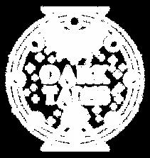 Dark Tales logo.png