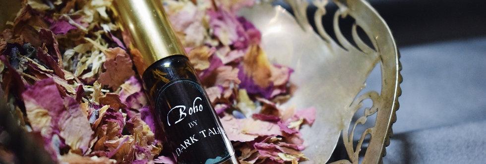 Boho | Oil Fragrance | Boho Line