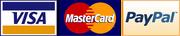 visa_mastercard_paypal.png