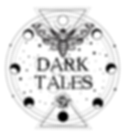 logo7_clipped_rev_1.png