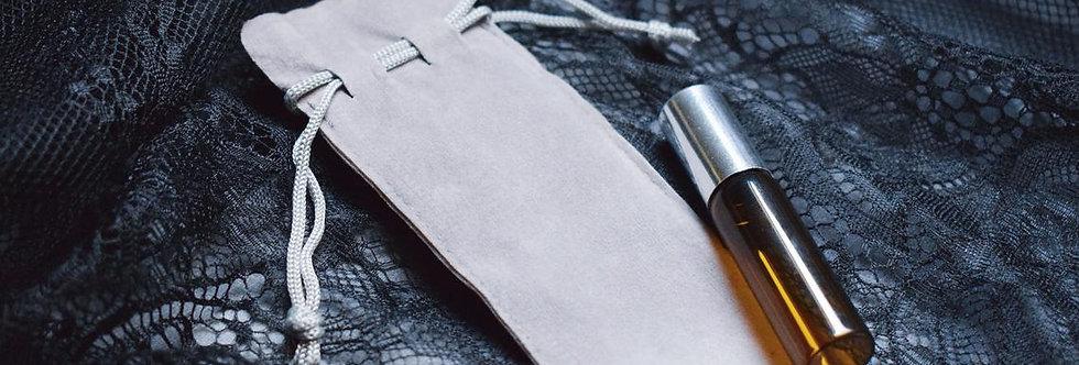 Bottle Protection Add-On Bag