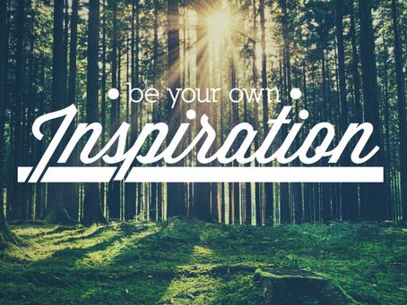 Являться вдохновением для других - бесценно... Интервью для писательницы из Венесуэлы Мэй Басс.