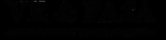 Frilagtrektangelsvarttext.png