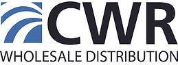 CWR_WholesaleDist_Logo.jpg