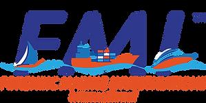 Logo Orange - Final 2020.png
