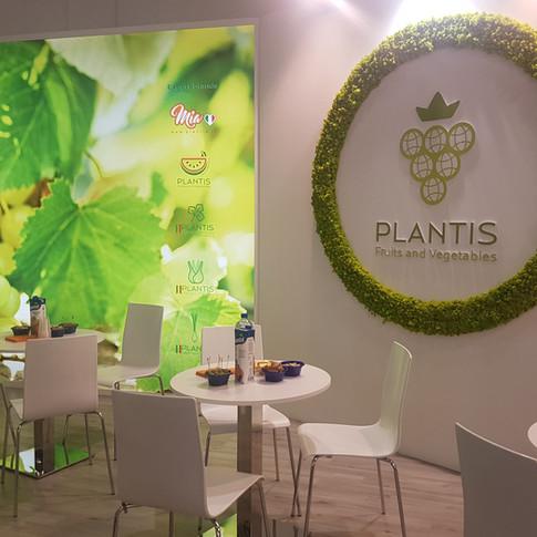 plantis fl2020 2.jpg