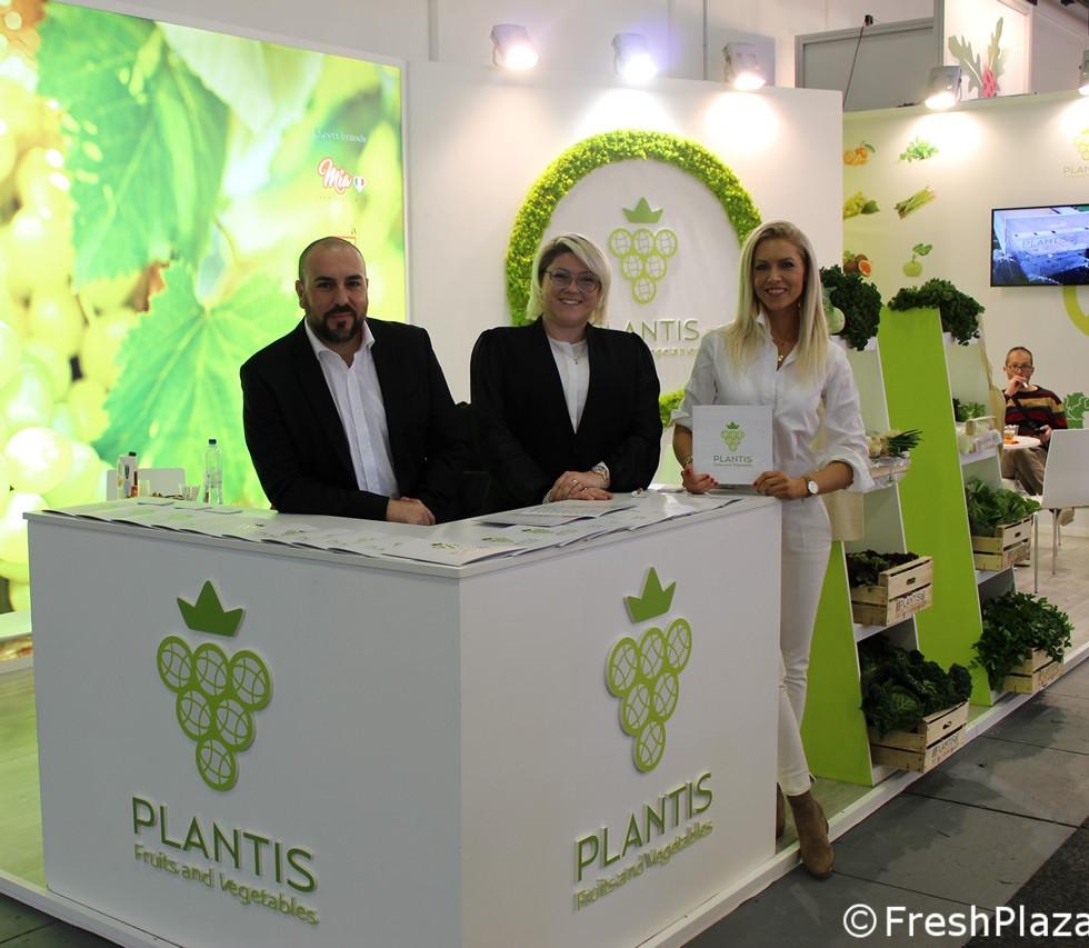 PLANTIS BERLIN 2020.jpg