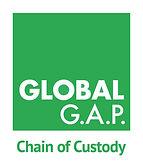 chain of custody.jpg