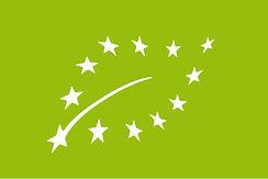 Logo_BIO_UE.jpg