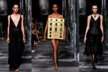 DIOR-haute-couture-.jpg