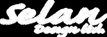 Selan Design - Logo
