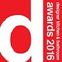 awards-image-160x160.png