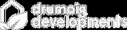 drumoig-logo-1400x3361.png