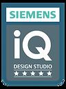 iQ_Design_Studio_Logo.png