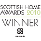 scottish-home-awards-160x160.png