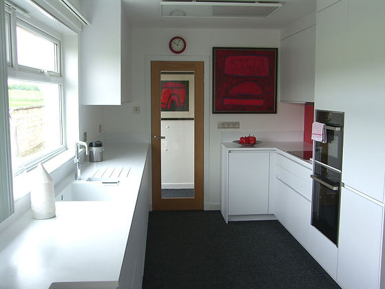 farningham-1400x1050.jpg