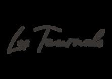 Logo Les Tournals-01.png