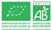 certification-bio-veritas.jpg