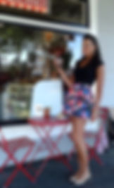 Hayley 2015.jpg