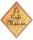 Le Cafe Maison Only 2.jpg