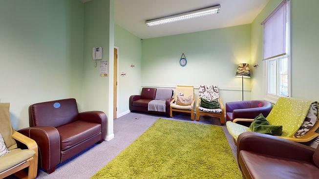 Project-229-Acorn-Lounge-Living-Room.jpg