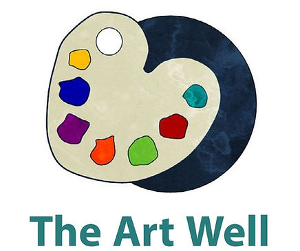 The Art Well logo_edited_edited.jpg