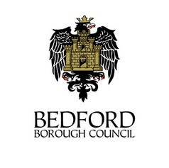 Bedford Borough Council.jpg