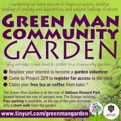 2021 09 Green Man Garden.png
