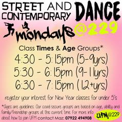 2021 09 UFM Dance.png