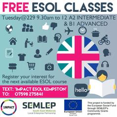 2021 09 ESOL Tuesday at 229 SEMLEP.png