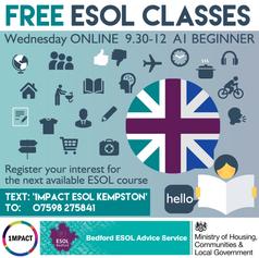 2021 09 ESOL Wednesday Online SEMLEP.png
