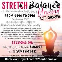 2021 08 SUMMER Online Stretch Balance Unwind.png