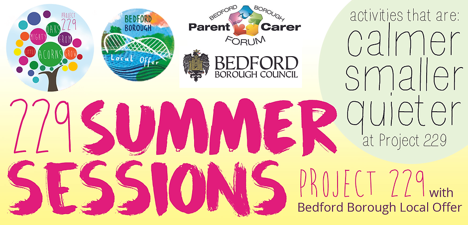 Local Offer Summer Sessions at 229 Banner.png