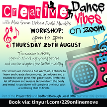 2021 08 SUMMER Online Creative Dance Vibes.png