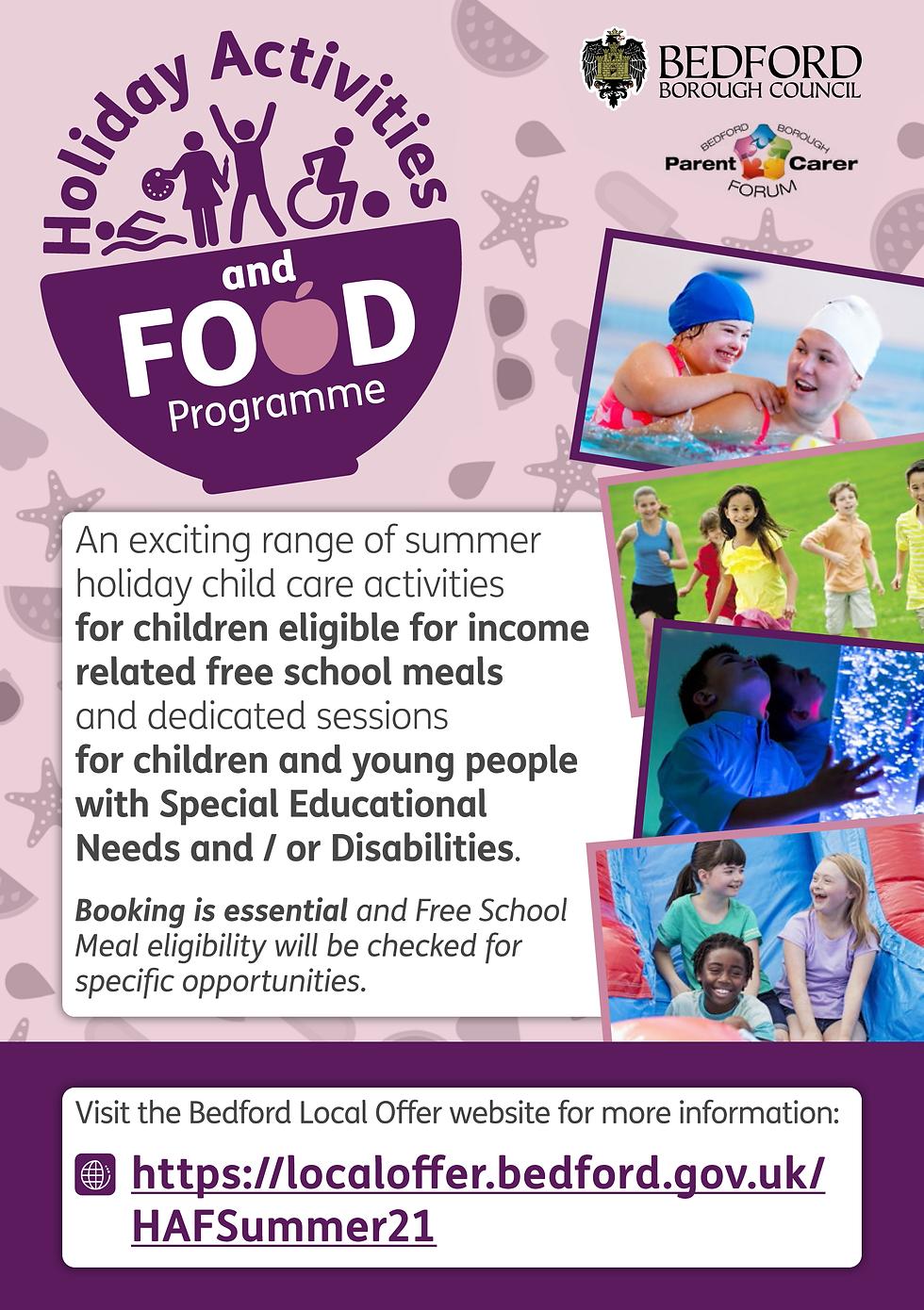 HAF-Summer-Activities-Flyer.png