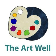 The Art Well logo_edited.jpg