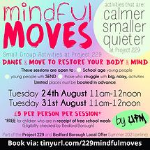 2021 08 SUMMER 229 Mindful Moves.png