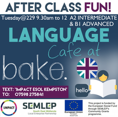 2021 09 ESOL Tuesday Language Cafe SEMLEP.png