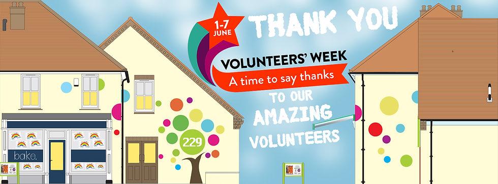 2021 05 229 FB Volunteer Week Banner Upd