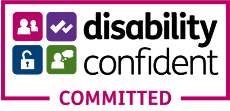 Disability Confident Committed (002).png