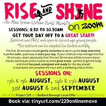 2021 08 SUMMER Online Rise and Shine.png