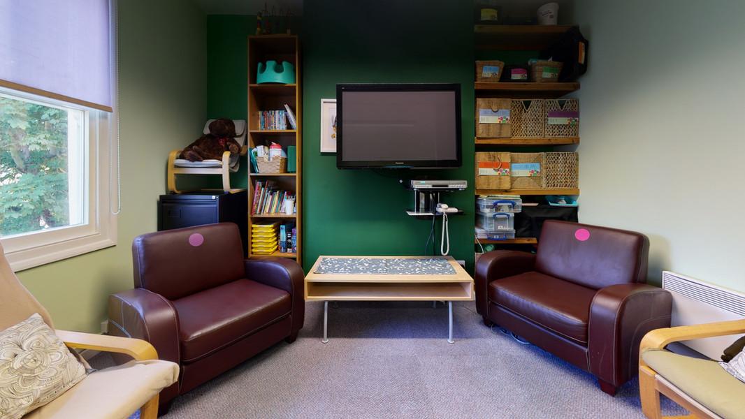 Project-229-Acorn-Lounge-Living-Room (1).jpg